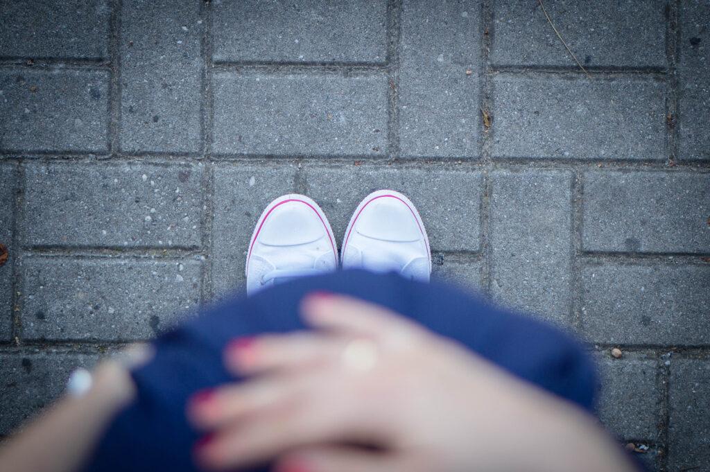 przedłużenie umowy do dnia porodu